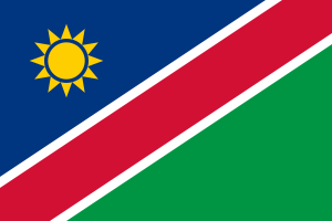 Flag_of_Namibia.svg