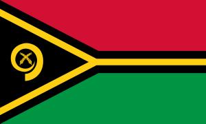Flag_of_Vanuatu.svg