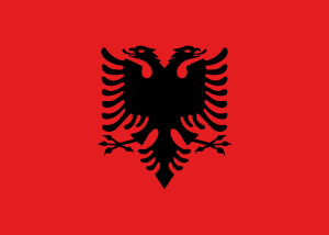 Flag_of_Albania.svg