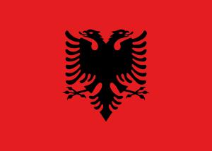 Flag_of_Albania.svg